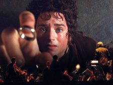 The Chicago Symphony Orchestra takes on 'LOTR' trilogy