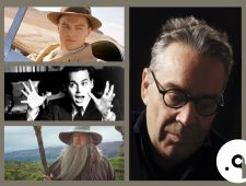 The Essential Howard Shore