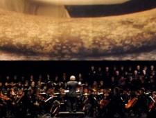 Vulture: Millennials Come Out for Howard Shore's Thrilling <em>Lord of the Rings</em> in Concert