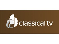 Interview with ClassicalTV.com