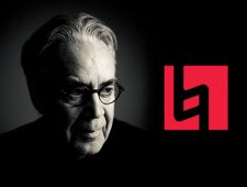 Podcast: Inside Berklee—Howard Shore