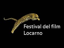 2016 Locarno Film Festival Announces Full Lineup