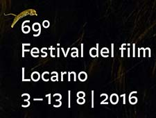 Locarno Festival to Honor Composer Howard Shore With Vision Award