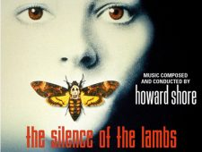 The Silence of the Lambs (Expanded)