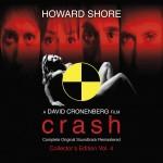 Crash_1600