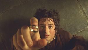 FOTR_frodo