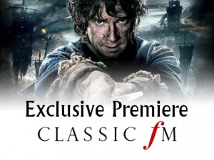 Hobbit5Armies-classicfm-featured