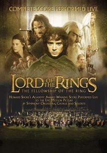 LOTR_Fellowship_web