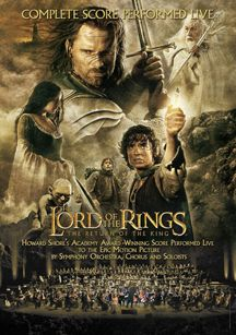 LOTR_ReturnKing_web