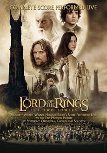 LOTR_TwoTowers_web
