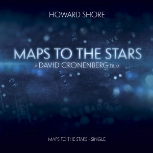 Maps Single 516 1600x1600