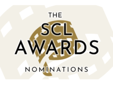The Society for Composers and Lyricists Award Nominations