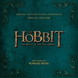 TheHobbit_3_Special_Sdtk_Cover