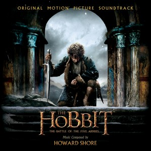TheHobbit_3_Std Sdtk_Cover