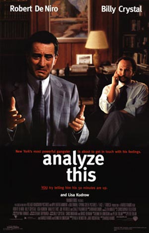 analyzethis