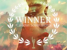 Funny Boy Awarded 3 Canadian Screen Awards