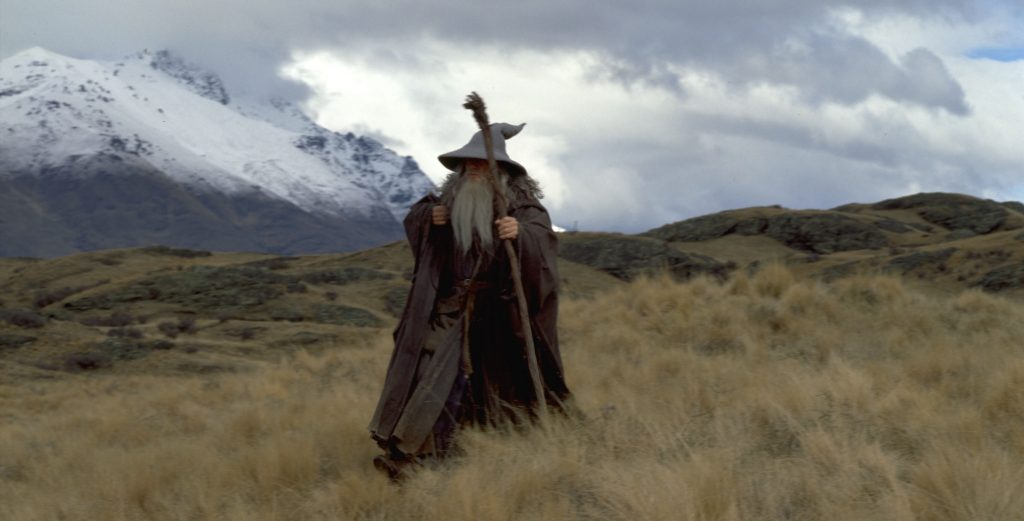 gandalf_pitts_page