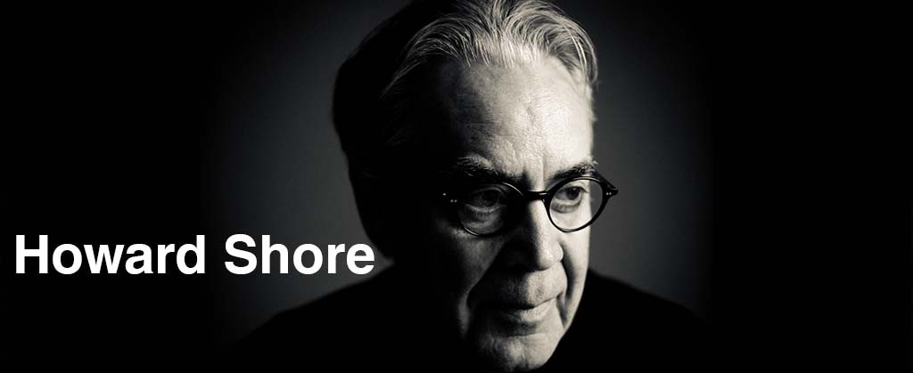 howard_shore_ciff
