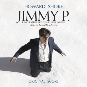 jimmy_p_cover