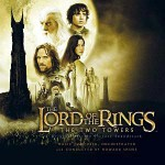lotr-twotowers