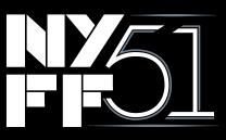 nyff_51