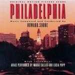philadelphia-score