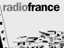 Howard Shore Concerts at Radio France