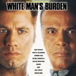 whitemansburden