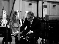 IFFR Masterclass: Howard Shore