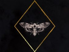 The Silence of the Lambs – Expanded Motion Picture Soundtrack 2XLP